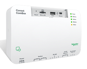 schneider-electric-context-combox-solar-monitoring-2
